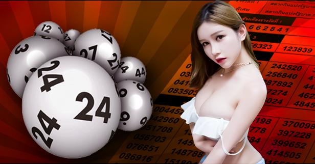 เลือกเสี่ยงโชคหวยยี่กีออนไลน์ใน Jetsadabet ที่เดียว (Choose gambling lotto online Yiki in Jetsadabet only)